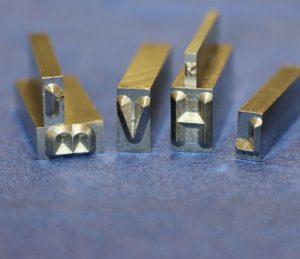 Stahltypen_Web