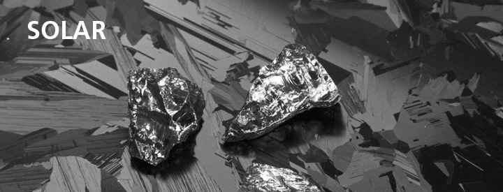 solar silizium