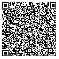 https://www.boytelotomasyon.com/wp-content/uploads/2013/05/Boytel-QR-1.bmp