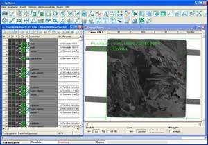 RTEmagicC_ScreenShotPosAlpha_02.jpg