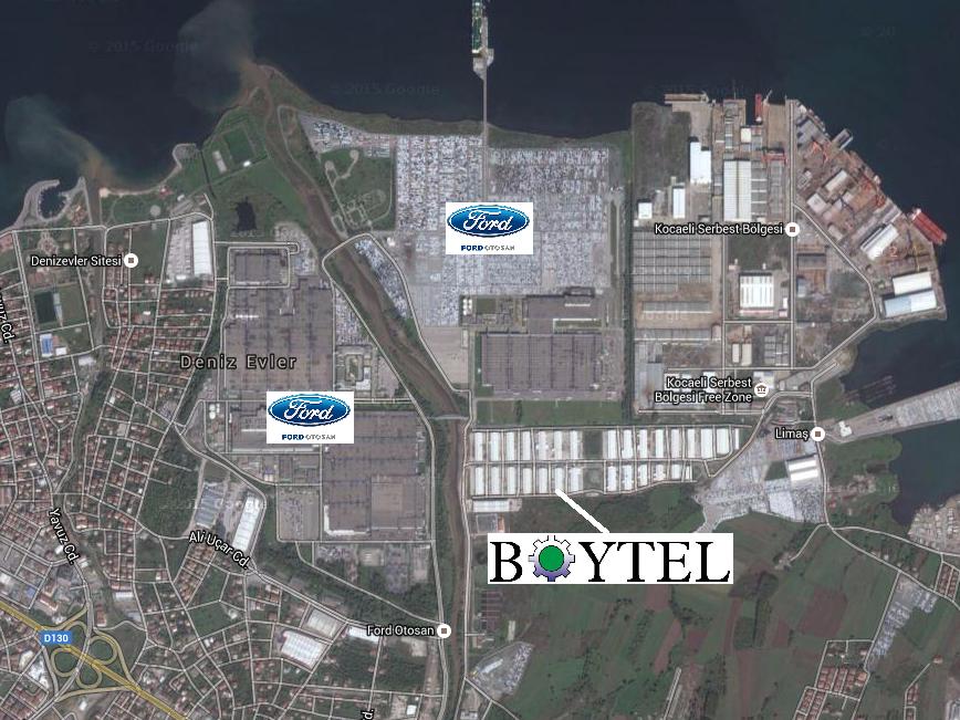 Boytel_Yeni_Adres