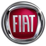 Fiat_Tofas